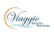 Viaggio Wealth Partners Logo - Entry #183