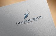 Tangemanwealthmanagement.com Logo - Entry #231