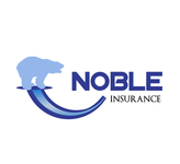 Noble Insurance  Logo - Entry #91
