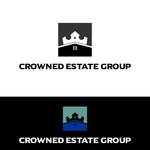 Private Logo Contest - Entry #279