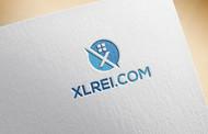 xlrei.com Logo - Entry #23