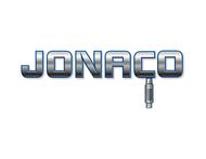 Jonaco or Jonaco Machine Logo - Entry #147