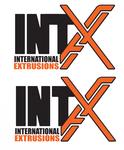International Extrusions, Inc. Logo - Entry #155