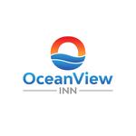 Oceanview Inn Logo - Entry #49