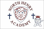 North Henry Academy Logo - Entry #47
