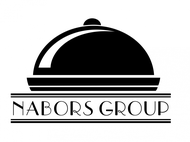 Nabors Group Logo - Entry #39