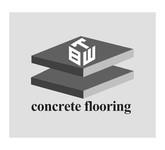 BWT Concrete Logo - Entry #410