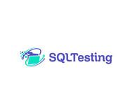 SQL Testing Logo - Entry #492