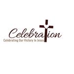 Celebration Baptist Ministries Logo - Entry #16