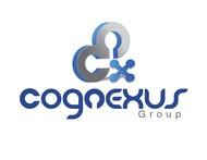 CogNexus Group Logo - Entry #50