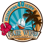 Hawaii Snorkel Cruise Logo - Entry #4