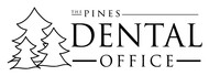 The Pines Dental Office Logo - Entry #104