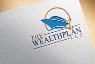 The WealthPlan LLC Logo - Entry #82