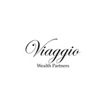Viaggio Wealth Partners Logo - Entry #202