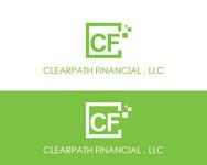 Clearpath Financial, LLC Logo - Entry #108