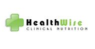 Logo design for doctor of nutrition - Entry #120