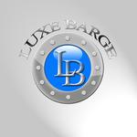 European Hotel Barge Logo - Entry #34