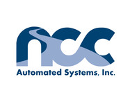 NCC Automated Systems, Inc.  Logo - Entry #239
