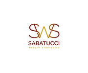 Sabatucci Wealth Strategies, LLC Logo - Entry #139