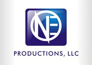 NE Productions, LLC Logo - Entry #31