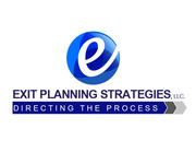 Exit Planning Strategies, LLC Logo - Entry #108