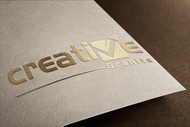 Creative Granite Logo - Entry #185