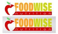 Logo for a nutrition company - Entry #157
