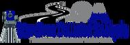 Sturdivan Collision Analyisis.  SCA Logo - Entry #113