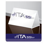 IT Assist Logo - Entry #51