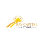 Ray Capital Advisors Logo - Entry #424