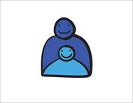 Best New Buddy  Logo - Entry #102