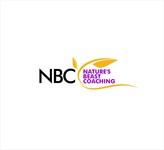 NBC  Logo - Entry #74