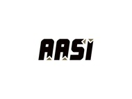 AASI Logo - Entry #10
