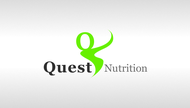 Symbol for a Lifestyle Company  Logo - Entry #188