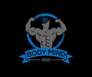 Body Mind 360 Logo - Entry #282
