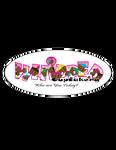 Cupcakery Logo  - Entry #31