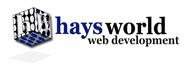 Logo needed for web development company - Entry #88