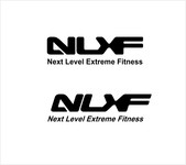 Fitness Program Logo - Entry #99