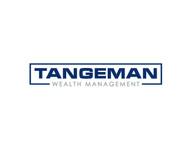 Tangemanwealthmanagement.com Logo - Entry #511