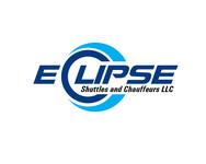 Eclipse Logo - Entry #82