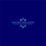 Neuro Wellness Logo - Entry #705