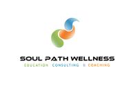 Soul Path Wellness Logo - Entry #35