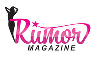 Magazine Logo Design - Entry #59
