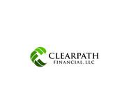 Clearpath Financial, LLC Logo - Entry #150