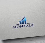 Montage Logo - Entry #236
