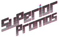 Superior Promos Logo - Entry #71