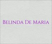 Belinda De Maria Logo - Entry #195