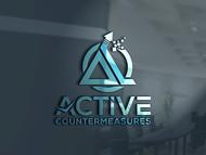 Active Countermeasures Logo - Entry #147