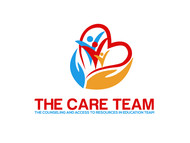 The CARE Team Logo - Entry #178