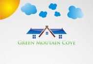 Logo design for a private country estate - Entry #6